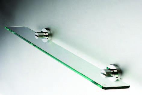 3224G-glass-shelf