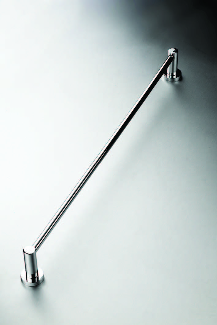 4124G-glass-shelf