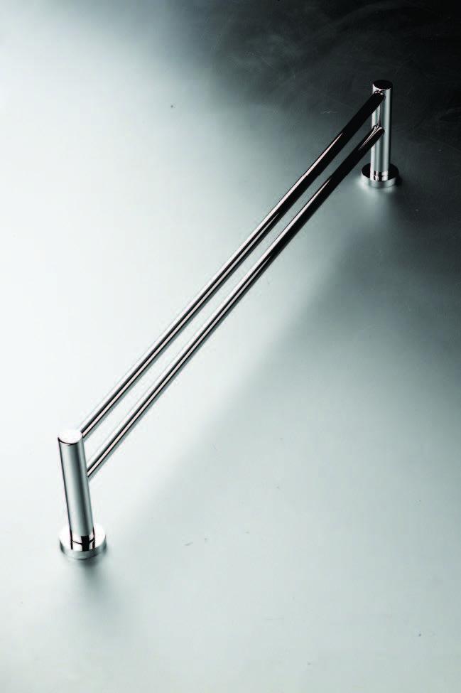 3230D-double-towel-rail