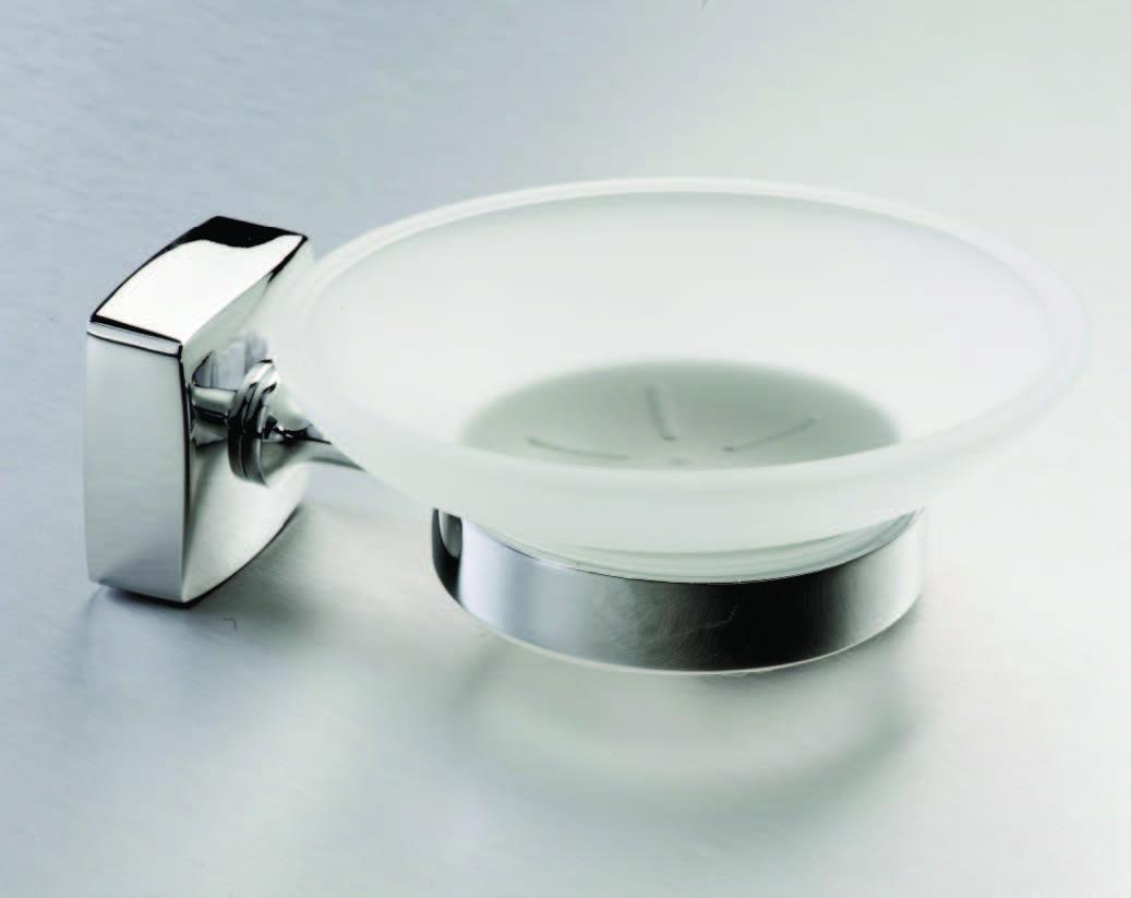 3929G soap holder