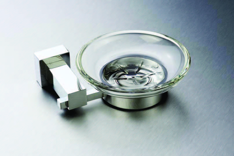 4129G-glass-soap-dish