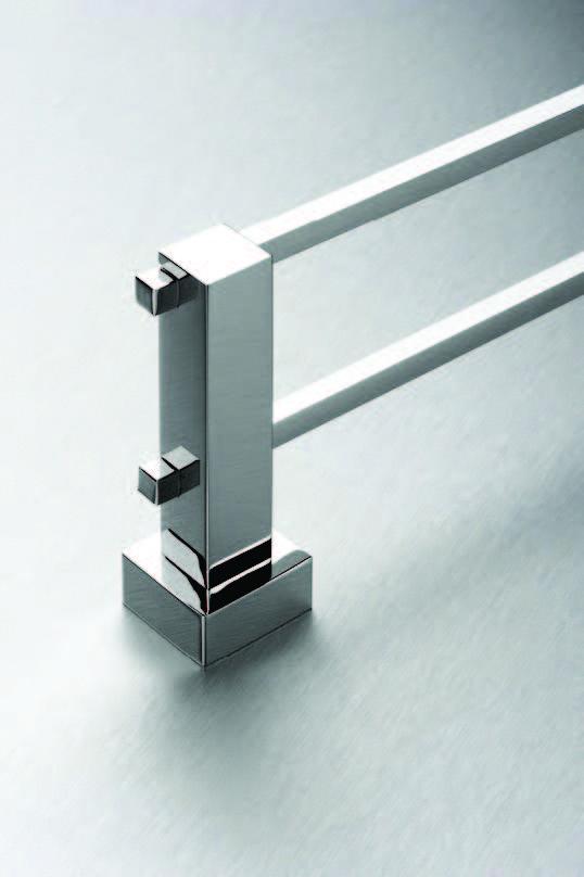 4130D-double-towle-rail
