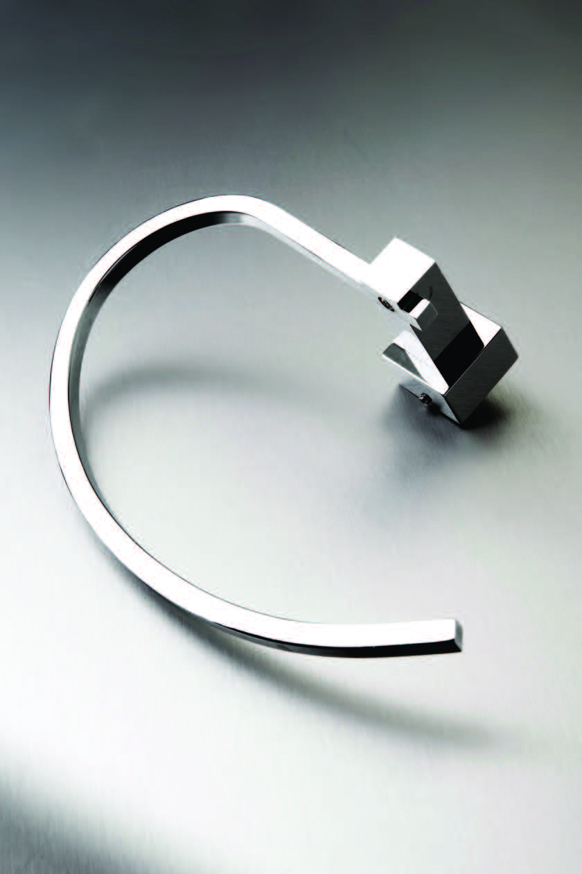 4160-towel-ring