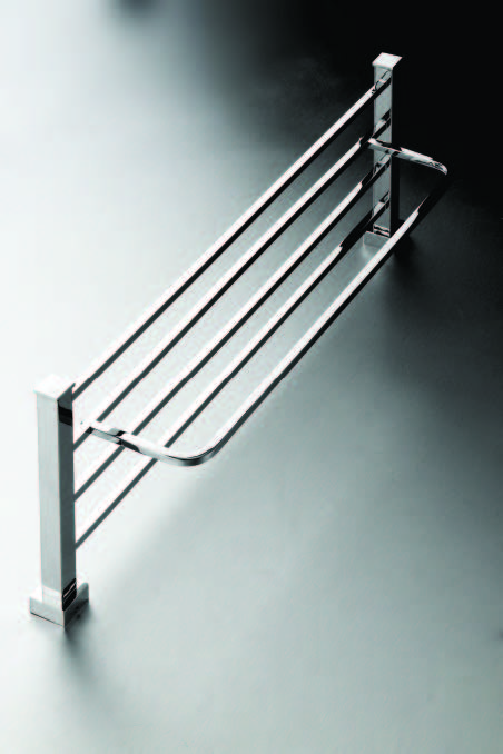 4162-towel-shelf