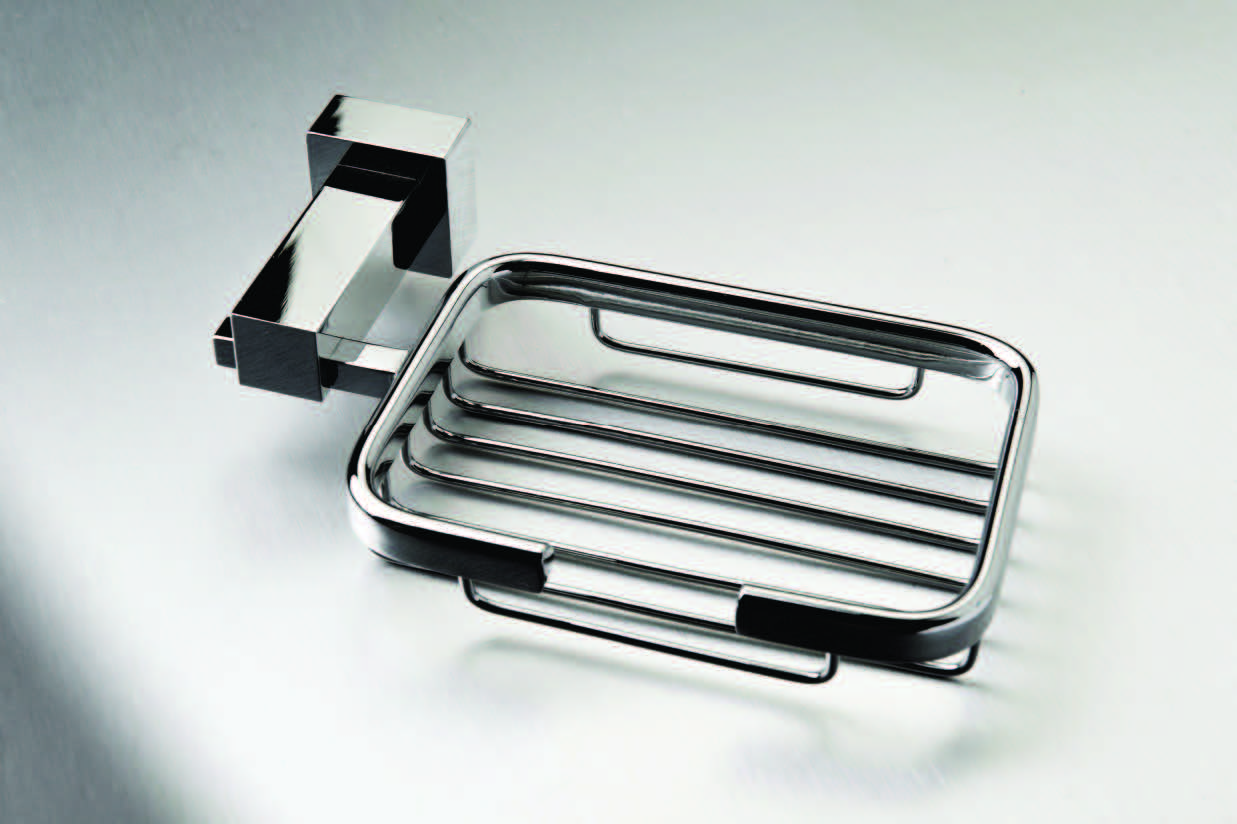 4169-soap-dish