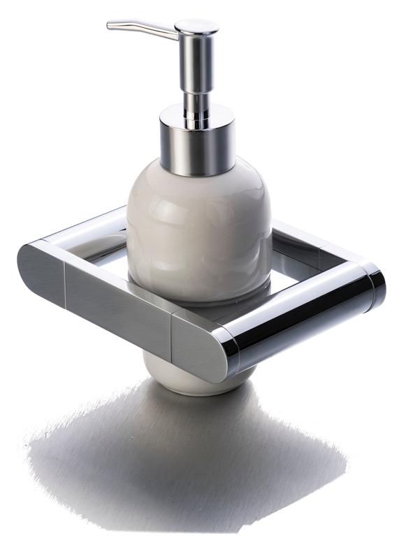 7993C-dispenser-with-holder