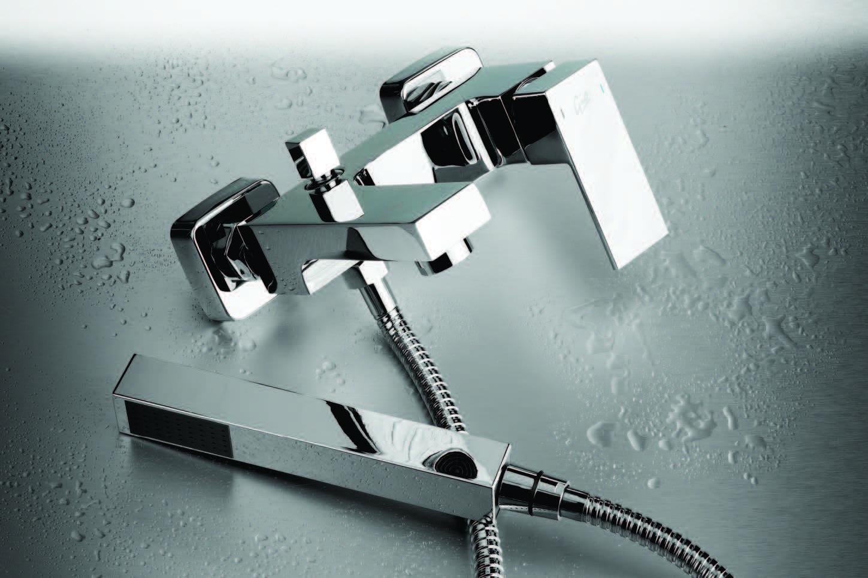 GL-37018SETGL-37018SET-bath-mixer-bath-mixer