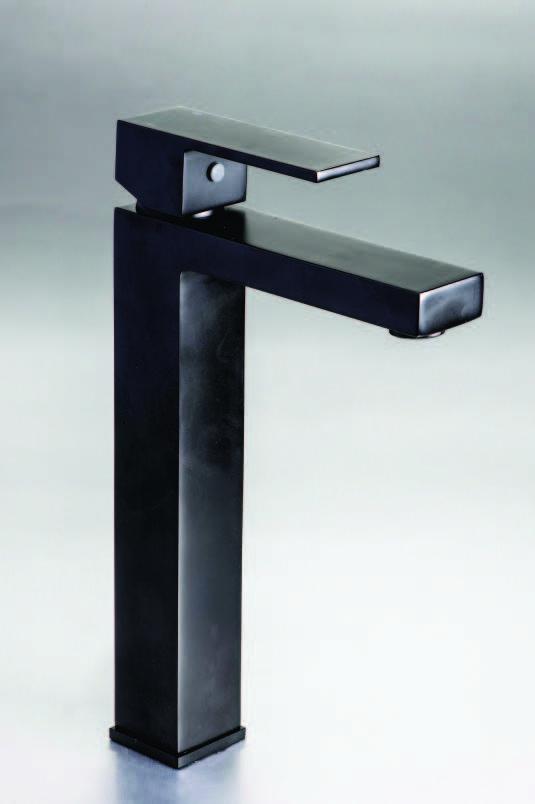 GL19018K-extended-basin-mixer