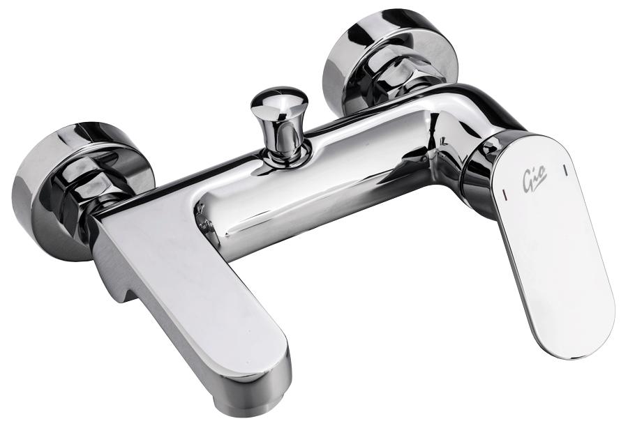 GL37017-SET-oval-bath-mixer