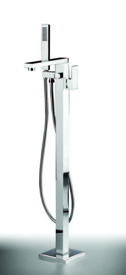 GL51001-freestanding-bath-mixer