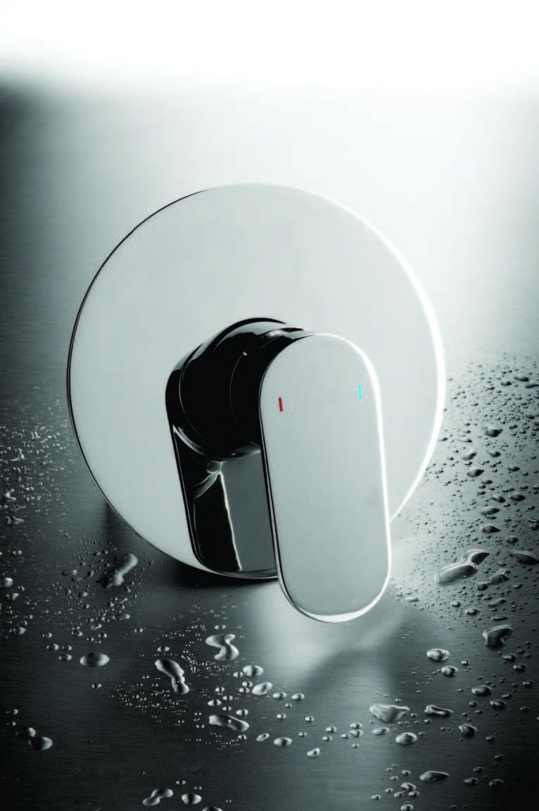 GL86017A-oval-shower-bath-mixer