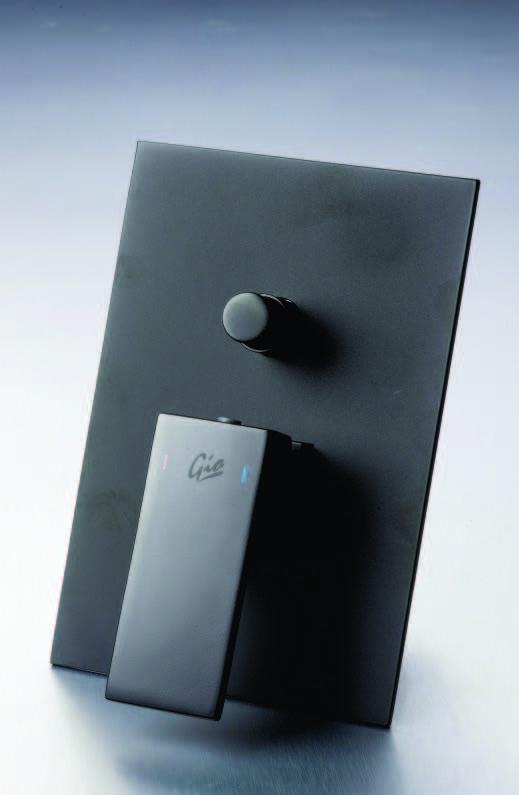 GL87035AK-concealed-diverter-mixer