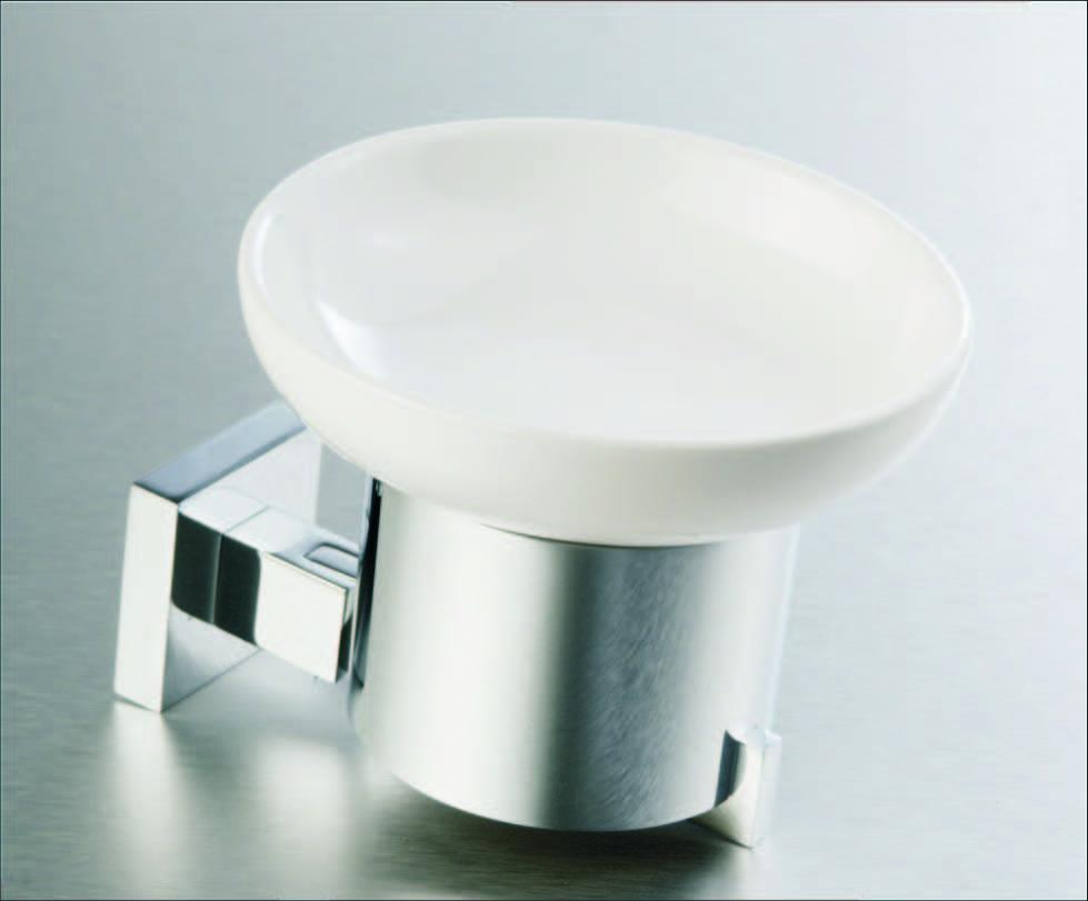 L0202c_1-soap-holder