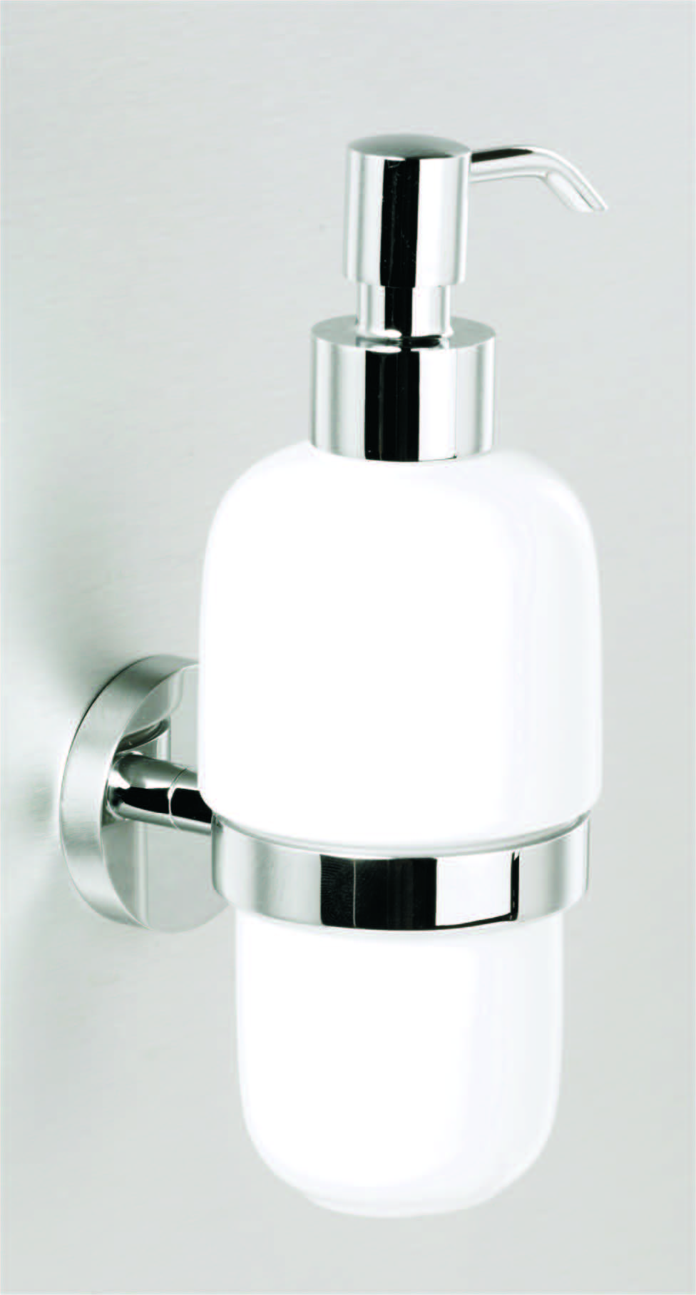 L082D-soap-dispenser
