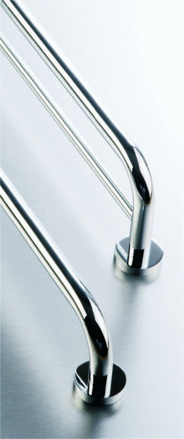 L0881-towel-rails