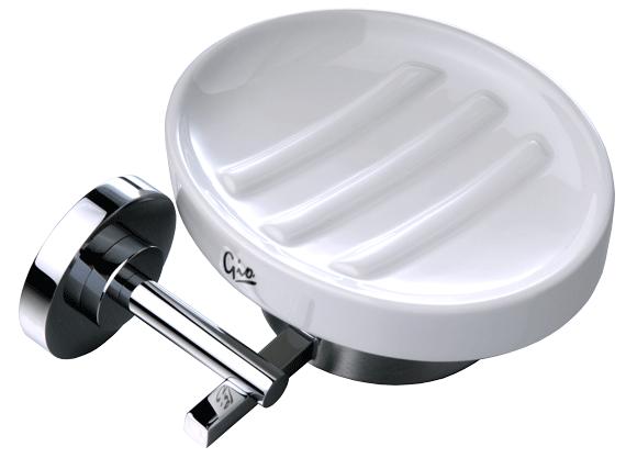 L162-soap-dish
