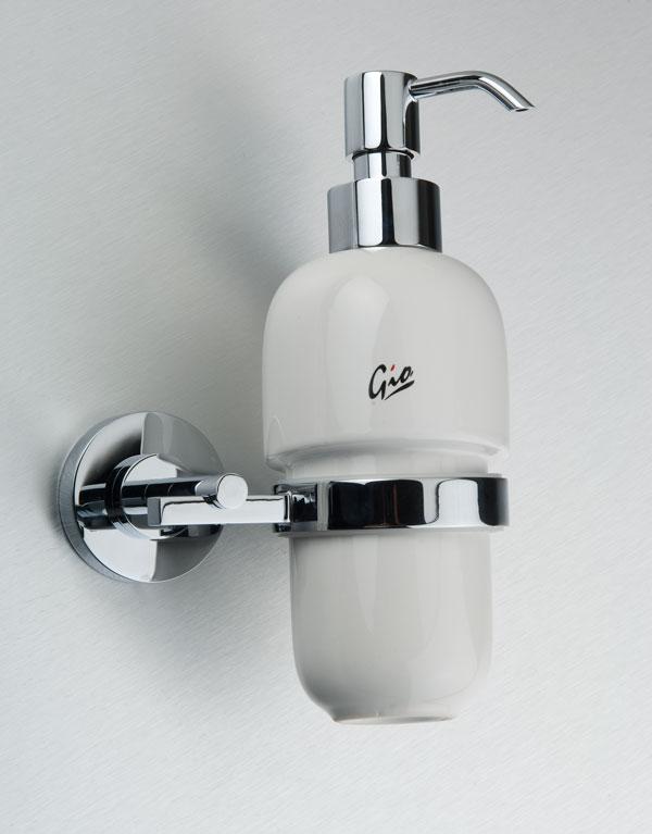 L162D-soap-dispenser