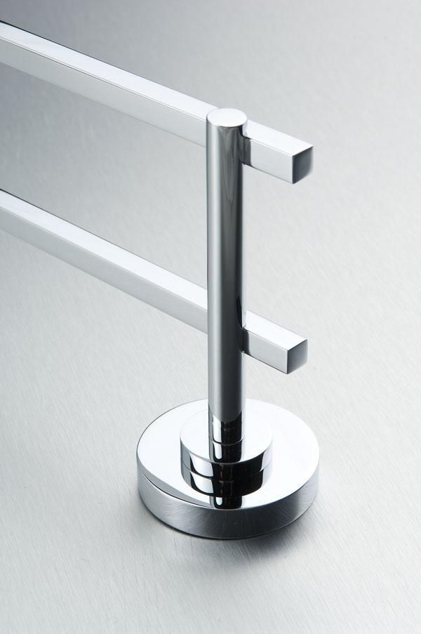 L16821-double-towel-bar