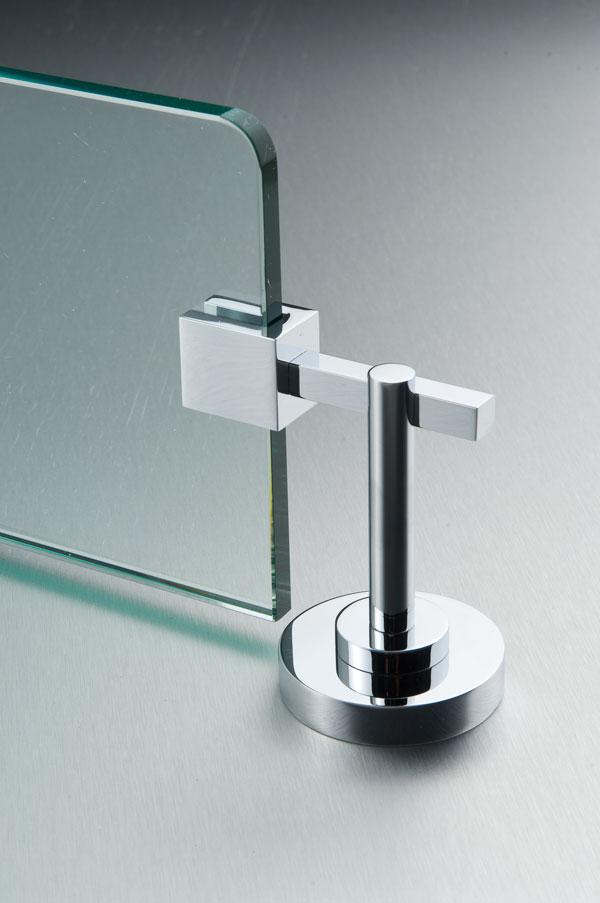 L169-glass-shelf