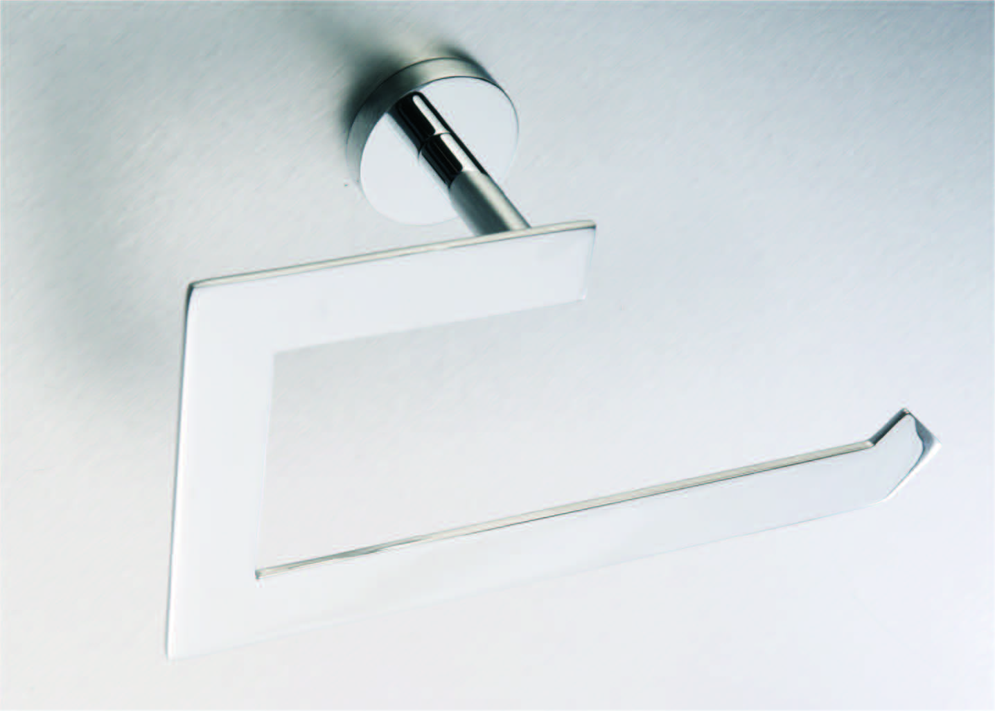 L185-towel-ring