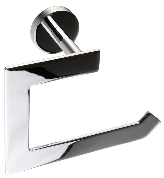 L186-paper-holder
