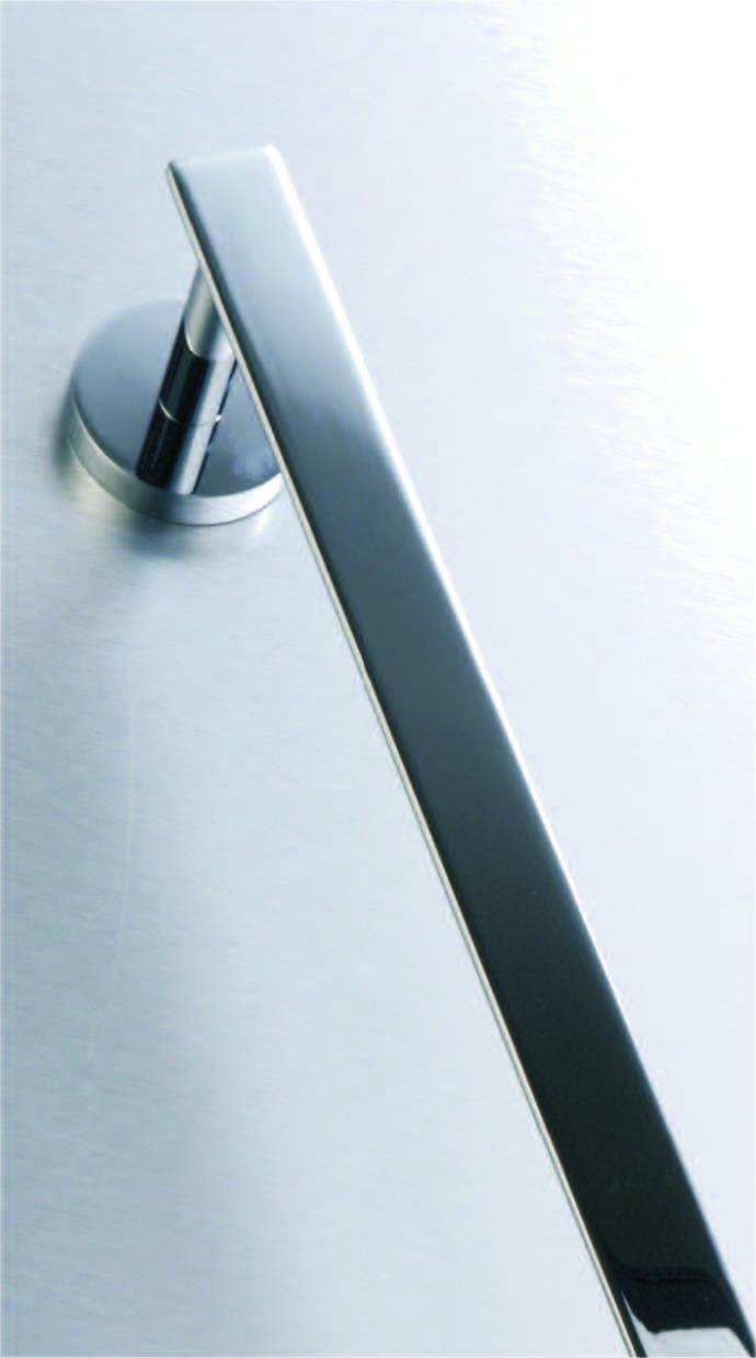 L18811-single-towel-rail-60cm