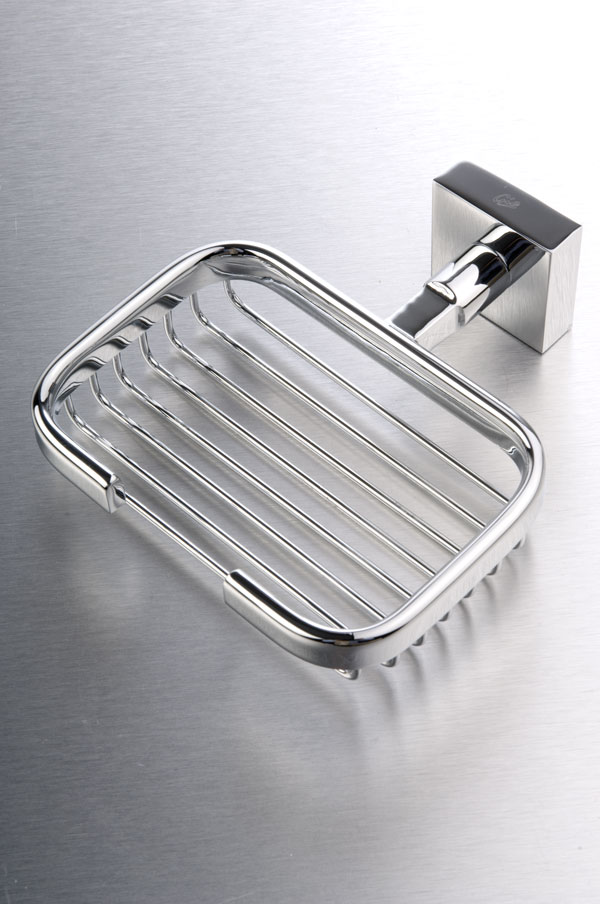 L202B-shower-soap-holder