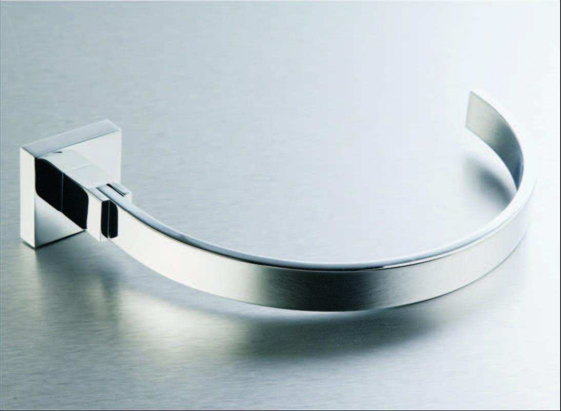 L205B-towel-ring