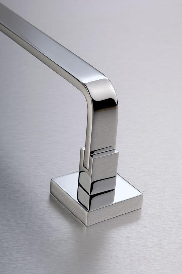 L20811-single-towel-bar