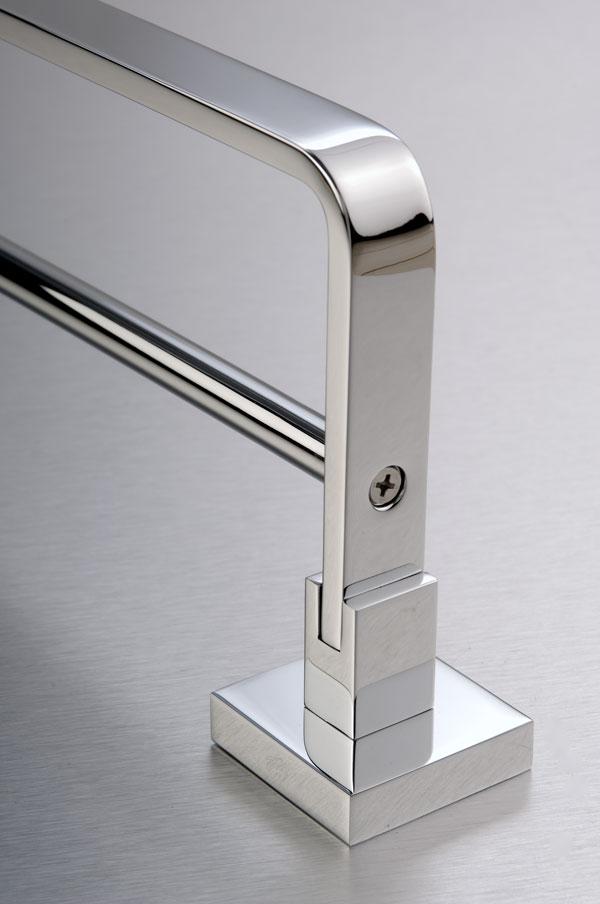 L20821-double-towel-bar