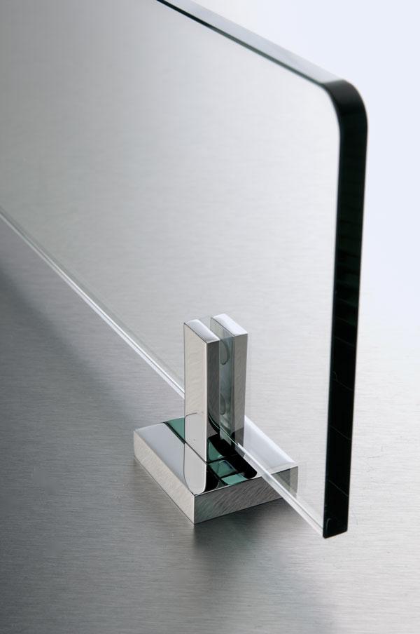 L209A-glass-shelf