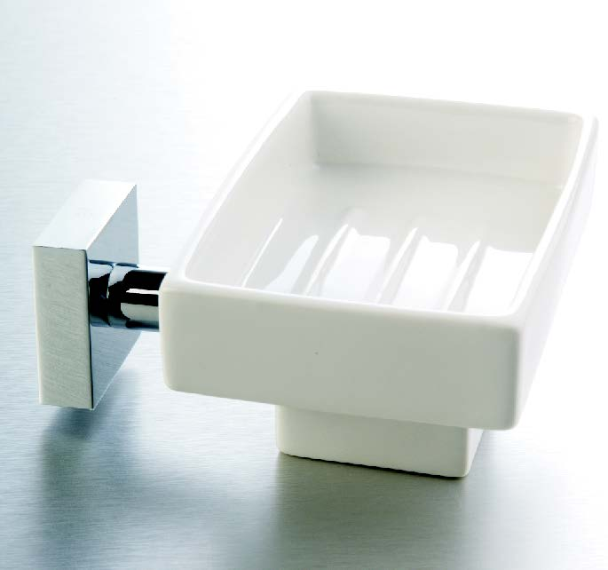 L212C-S-soap-dish