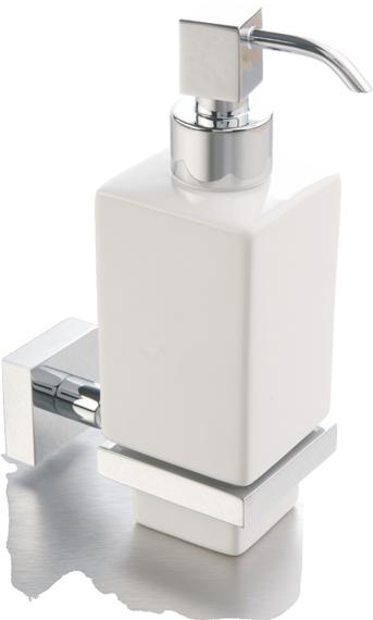 L212DS-soap-dispenser