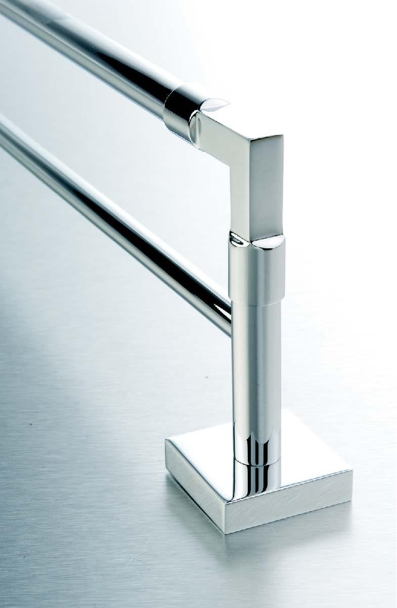 L21821-double-towel-rail