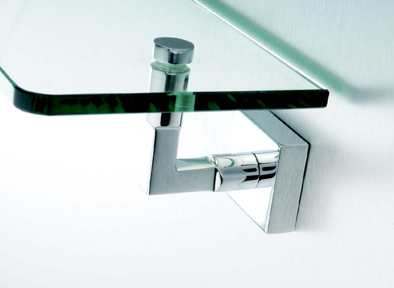 L219-glass-shelf