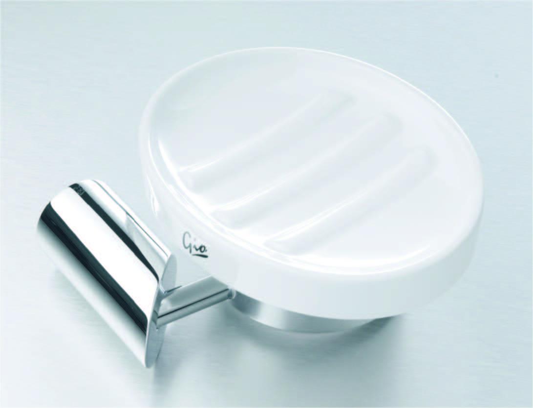 YA072-soap-dish
