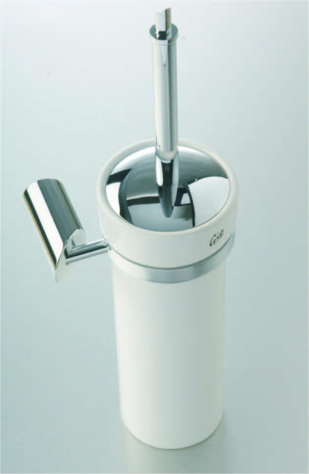 YA077-toilet-brush-holder
