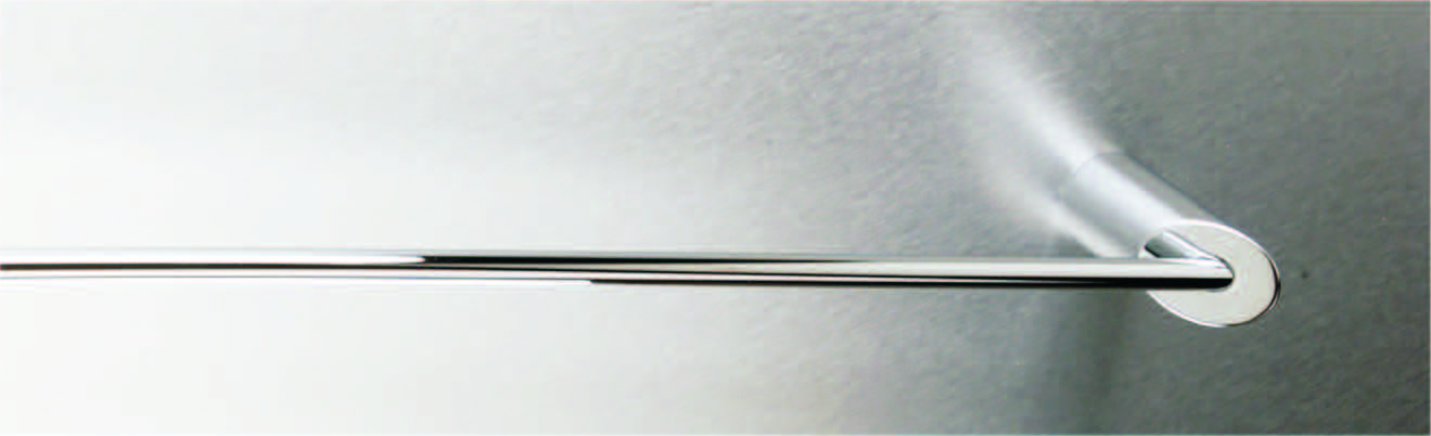 YA07811-single-towel-bar