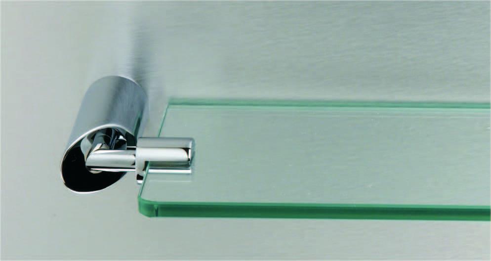 YA079-glass-shelf