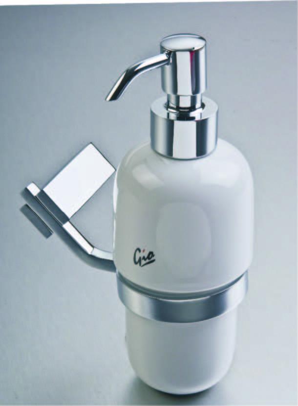 YA122D-soap-dispenser
