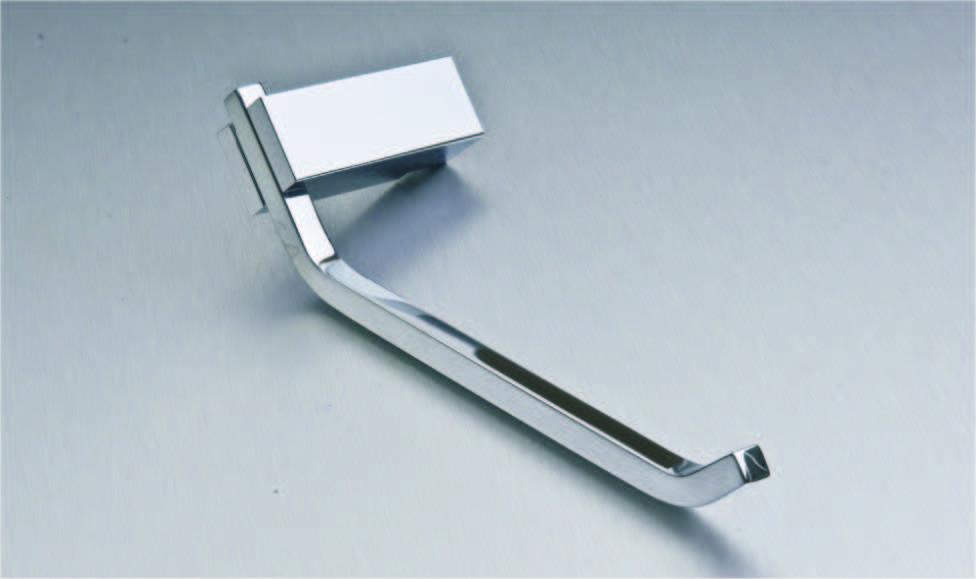 YA126-paper-holder