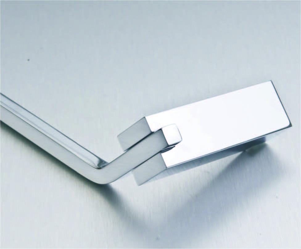 YA12811-single-towel-rail
