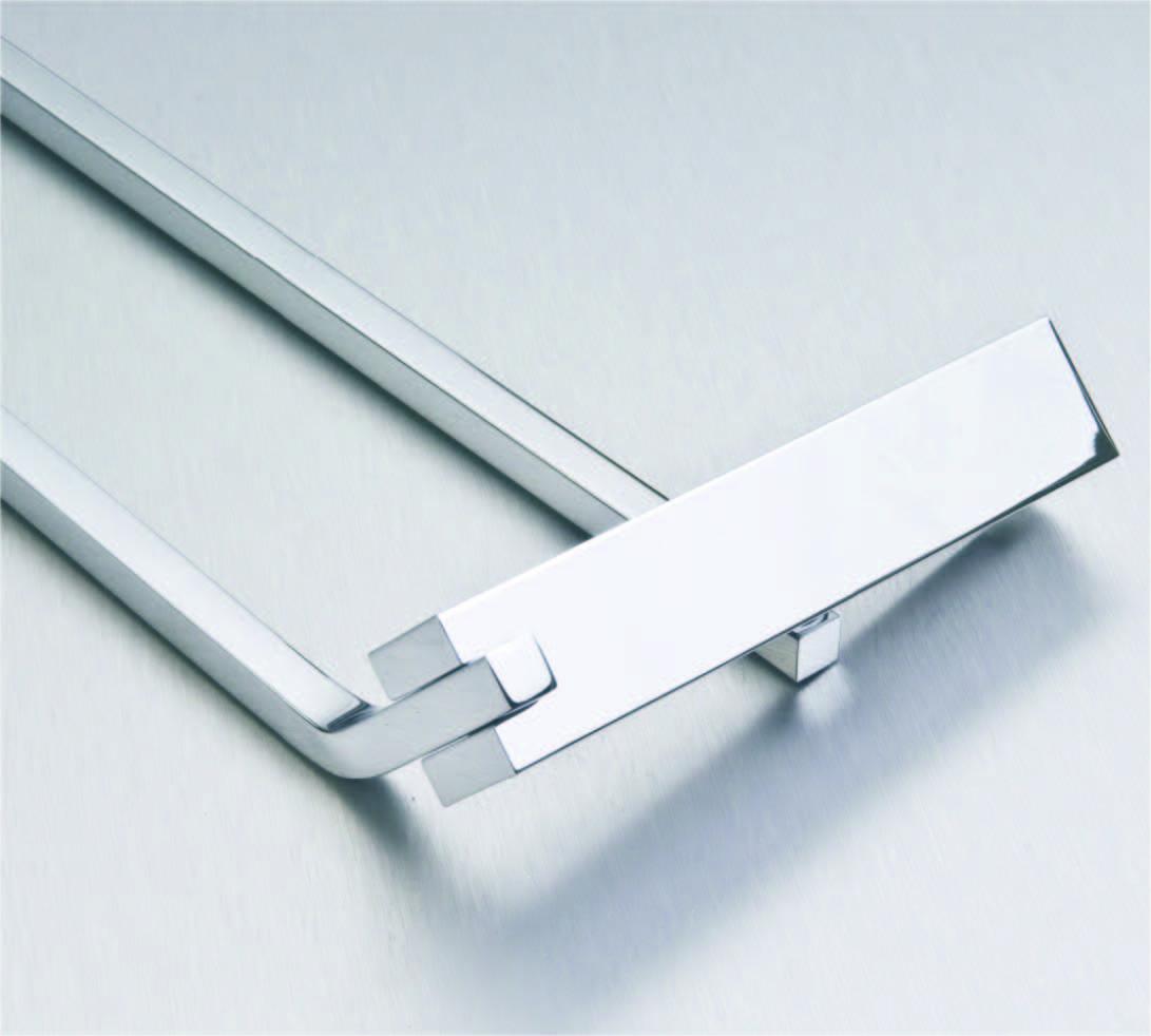 YA12821-double-towel-rail