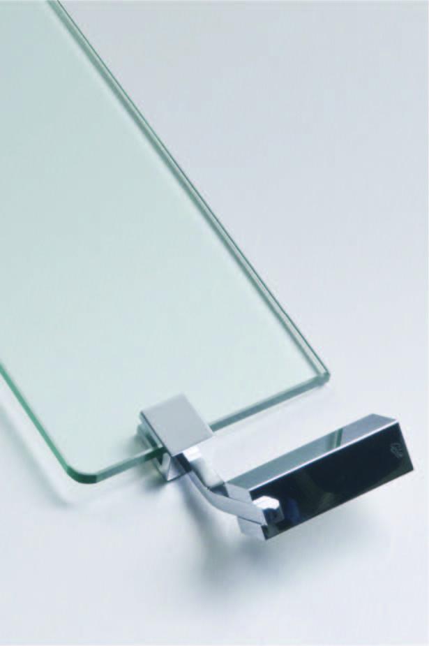 YA129-glass-shelf