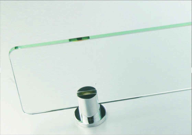 3324G-glass-shelf