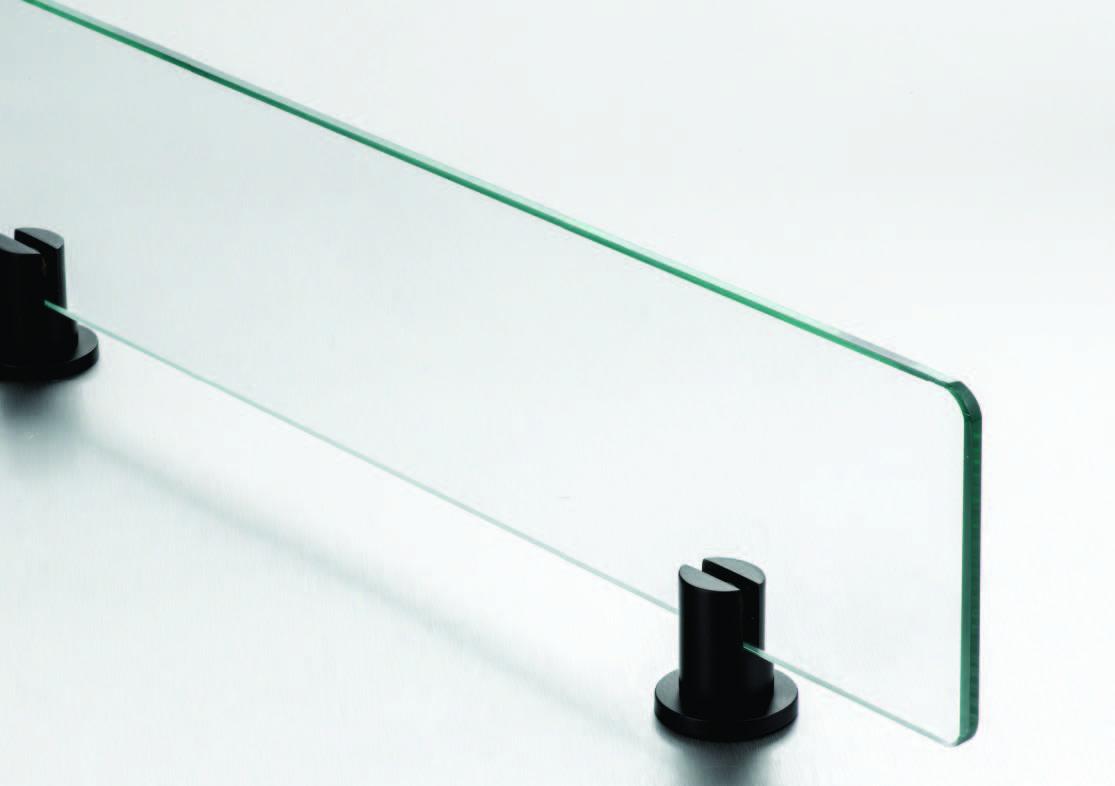 3324GB-glass-shelf