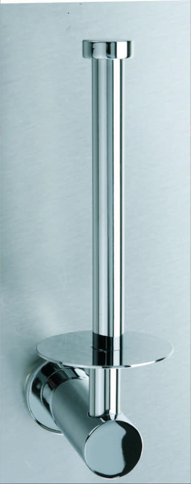 3325S-spare-paper-holder