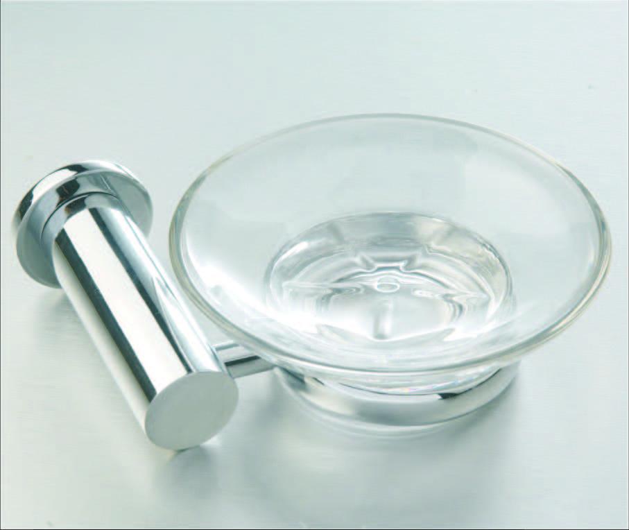 3329G-soap-dish