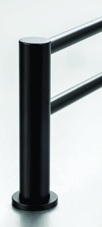 3330DB-double-towel-rail