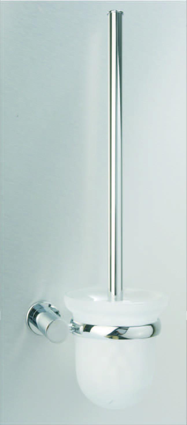 3337G-toilet-brush-holder